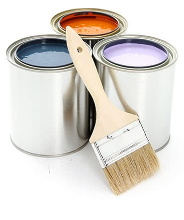 Paint For Services No Copyright (1)