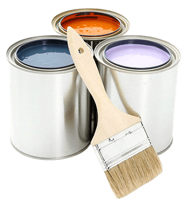 Paint For Services No Copyright Removebg Preview